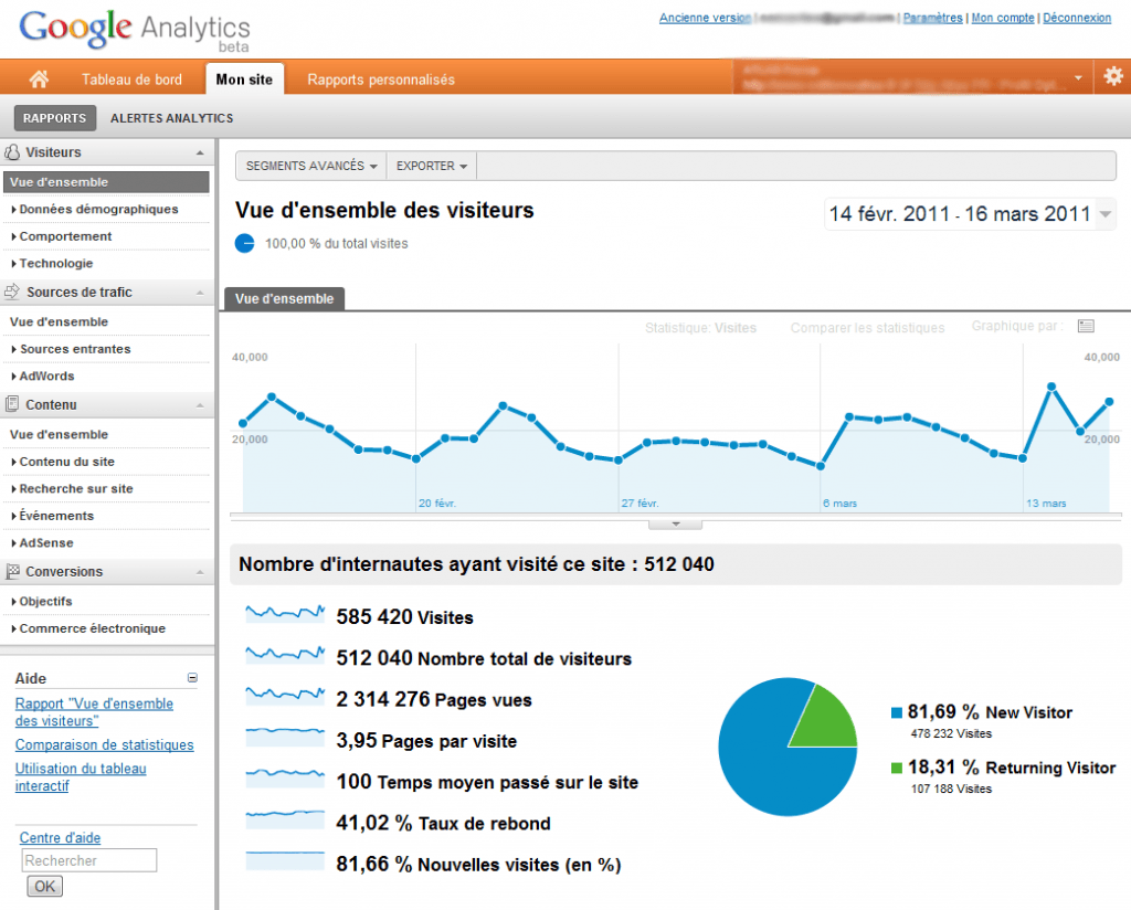 google_analytics_v5_global